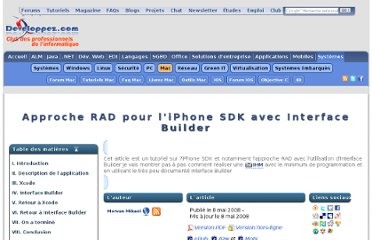 http://mikael-morvan.developpez.com/tutoriels/iphone/sdk/rad/