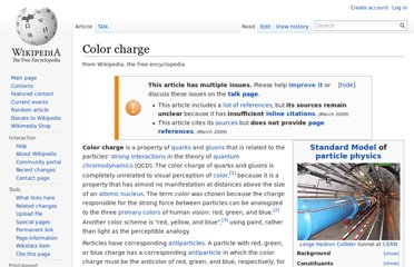 http://en.wikipedia.org/wiki/Color_charge