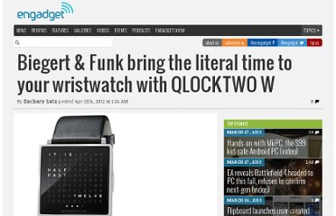 http://www.engadget.com/2012/04/12/biegert-and-funk-qlocktwo-w-wristwatch/