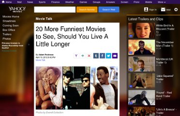 http://movies.yahoo.com/blogs/movie-talk/20-funniest-movies-see-live-little-longer-004224490.html