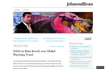 http://johnosullivan.wordpress.com/2012/04/11/nasa-in-mass-revolt-over-global-warming-fraud/