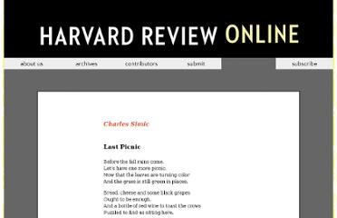 http://hcl.harvard.edu/harvardreview/OnlineJournal/HRO_2/poetry/Simic.html
