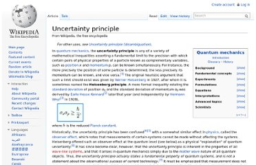 http://en.wikipedia.org/wiki/Uncertainty_principle