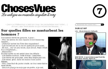 http://mry.blogs.com/les_instants_emery/2010/03/fille-homme-masturbation.html