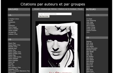 http://citations.rock.free.fr/html/auteurs.htm