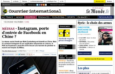 http://www.courrierinternational.com/article/2012/04/11/instagram-porte-d-entree-de-facebook-en-chine