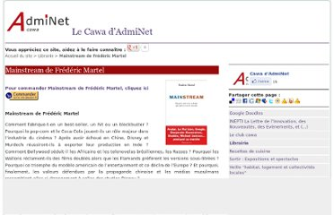 http://www.cawa.fr/mainstream-de-frederic-martel-article003720.html