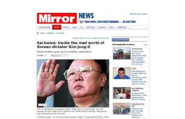 http://www.mirror.co.uk/news/uk-news/exclusive-inside-the-mad-world-of-korean-737583