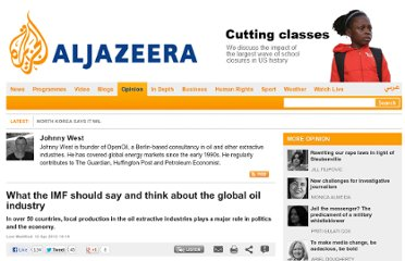 http://www.aljazeera.com/indepth/opinion/2012/04/2012499431785633.html