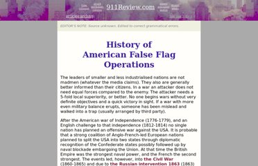 http://www.911review.com/articles/anon/false_flag_perations.html