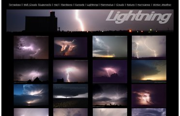 http://www.stormgasm.com/photo%20gallery/lightning/lightning.htm