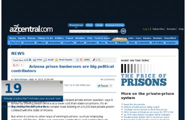 http://www.azcentral.com/news/articles/2011/09/04/20110904arizona-prison-business-politics.html