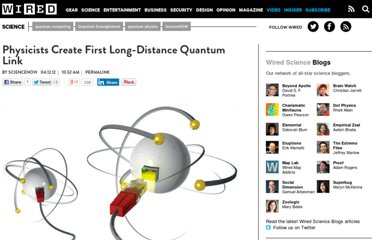 http://www.wired.com/wiredscience/2012/04/quantum-long-distance-link/