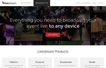 http://store.livestream.com/products/livestream-broadcaster