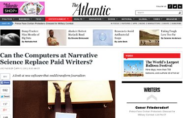 http://www.theatlantic.com/entertainment/archive/2012/04/can-the-computers-at-narrative-science-replace-paid-writers/255631/