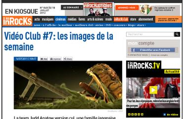 http://www.lesinrocks.com/2011/07/16/cinema/video-club-7-les-images-de-la-semaine-1112229/
