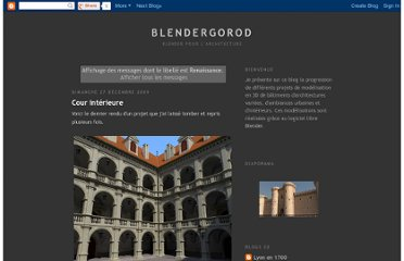 http://blendergorod.blogspot.com/search/label/Renaissance