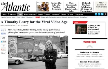 http://www.theatlantic.com/technology/archive/2012/04/a-timothy-leary-for-the-viral-video-age/255691/