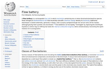 http://en.wikipedia.org/wiki/Flow_battery