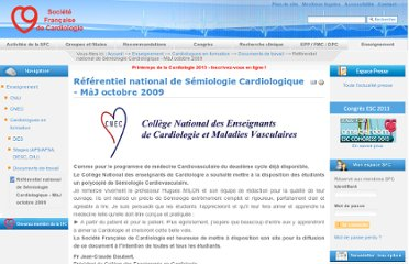 http://www.cardio-sfc.org/enseignement/cardiologues-en-formation/documents-de-travail/afc-afsa-polycopie-de-semiologie-cardiologique-2eme-cycle/