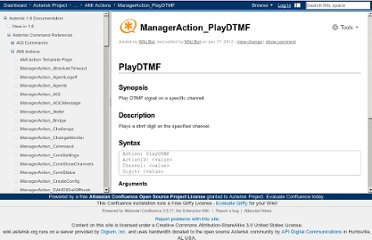 https://wiki.asterisk.org/wiki/display/AST/ManagerAction_PlayDTMF