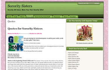 http://sororitysisters.net/ideas/sorority-sisters-quotes/