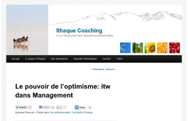 http://www.ithaquecoaching.com/articles/pouvoir-optimisme-management-3495.html