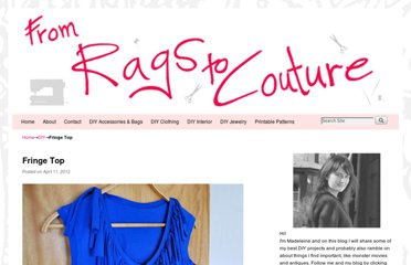 http://ragstocouture.com/fringe-top-diy/