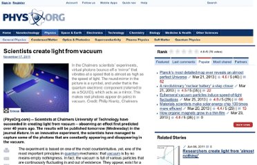 http://phys.org/news/2011-11-scientists-vacuum.html
