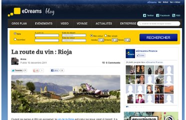 http://blog.edreams.fr/la-route-du-vin-la-rioja/