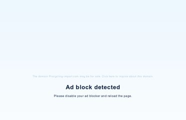 http://www.procycling-import.com/category.php?id_category=1