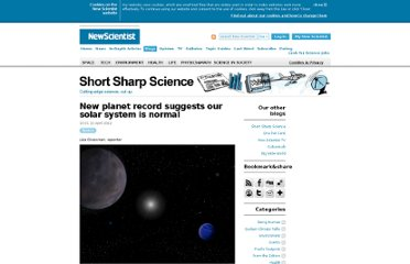 http://www.newscientist.com/blogs/shortsharpscience/2012/04/new-planet-record-suggests-sol.html