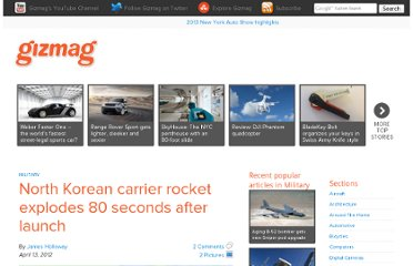 http://www.gizmag.com/north-korea-rocket-fails/22148/