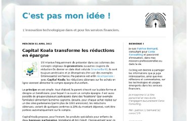 http://cestpasmonidee.blogspot.com/2012/04/capital-koala-transforme-les-reductions.html