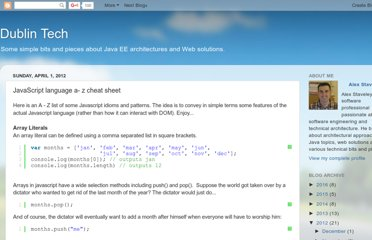 http://dublintech.blogspot.com/2012/04/javascript-language-z-cheat-sheet.html