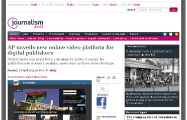 http://www.journalism.co.uk/news/ap-associated-press-new-online-video-hub-for-digital-publishers/s2/a548761/
