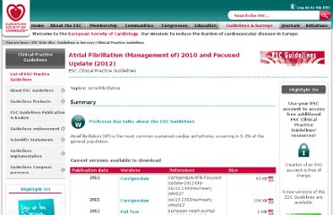 http://www.escardio.org/guidelines-surveys/esc-guidelines/Pages/atrial-fibrillation.aspx