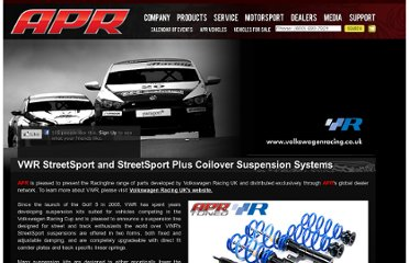 http://www.goapr.com/products/suspension_vwr_streetsport_vaga5.html