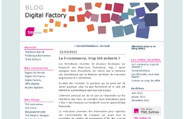 http://blogs.tnsglobal.com/digital_factory/2012/04/le-f-commerce-trop-t%C3%B4t-enterr%C3%A9-.html