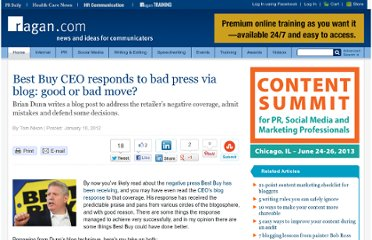 http://www.ragan.com/Main/Articles/Best_Buy_CEO_responds_to_bad_press_via_blog_good_o_44201.aspx