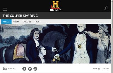 http://www.history.com/topics/culper-spy-ring
