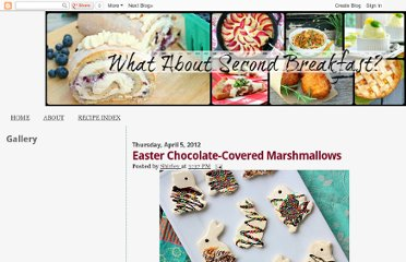 http://whataboutsecondbreakfast.blogspot.com/2012/04/easter-chocolate-covered-marshmallows.html