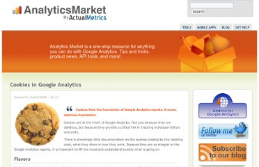 http://www.analyticsmarket.com/blog/google-analytics-cookies