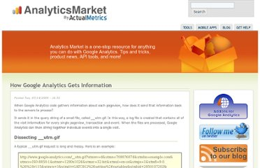 http://www.analyticsmarket.com/blog/__utmgif-data