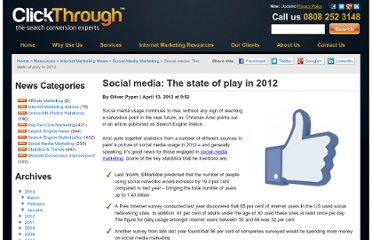 http://www.clickthrough-marketing.com/social-media-the-state-of-play-in-2012-800531873/