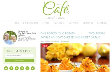 http://thecafesucrefarine.blogspot.com/2012/03/one-potato-two-potato-two-potato-swirls.html