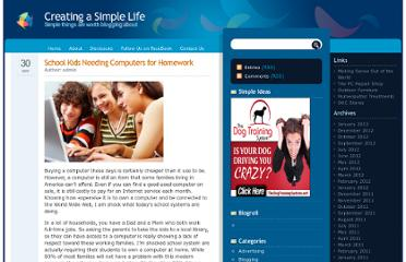 http://www.simpalife.com/school-kids-needing-computers-for-homework/