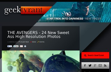 http://geektyrant.com/news/2012/4/13/the-avengers-24-new-sweet-ass-high-resolution-photos.html