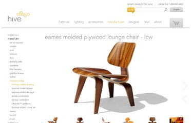 http://hivemodern.com/pages/product1433/eames-lcw-plywood-lounge-chair-herman-miller