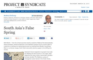 http://www.project-syndicate.org/commentary/south-asia-s-false-spring